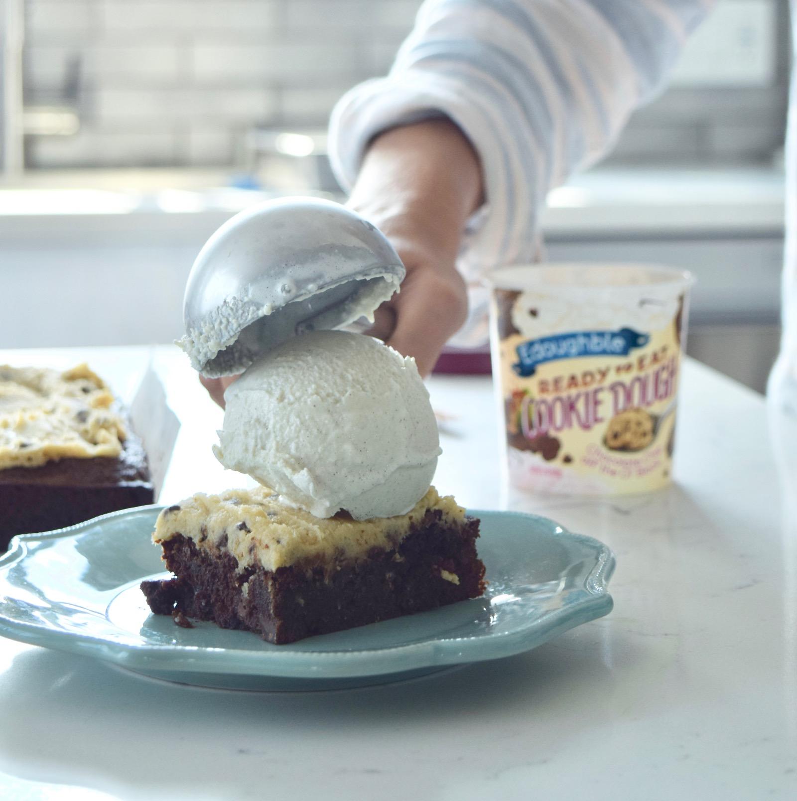 The Best Ice Cream Sundae Recipe