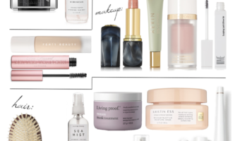 Best Gifts for Beauty Junkies