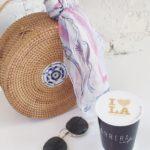 The 5 Best Coffee Shops In LA