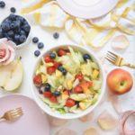 The Ultimate Summer Salad Recipe