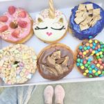 The 5 Best Donuts In Los Angeles