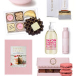 Valentine's Day Gift Ideas For Foodies