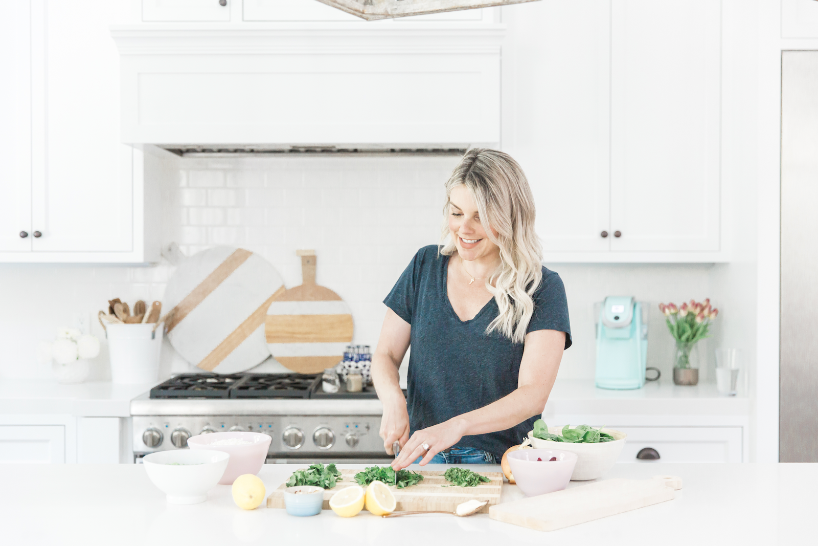 ali fedotowsky cooking