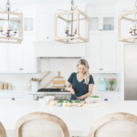 Ali Fedotowsky Shares Her Secret Cauliflower Rice Recipe