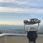 Travel Guide: East LA