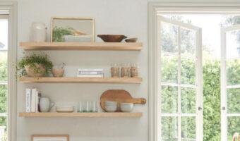 Amber Interiors Kitchen