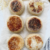 homemade english muffins recipe
