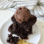 Better-For-You Brownie Recipe