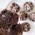 Chocolate Protein Muffin Recipe