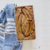 Megan Hysaw's Banana Bread Recipe