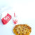 Chick Fil A Pizza Recipe