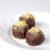 Truffle Smores Recipe