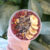 Healthy Juice Company Real Good Juice Chicago Smoothies Acai Bowl