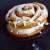 cinnabun roll cake recipe