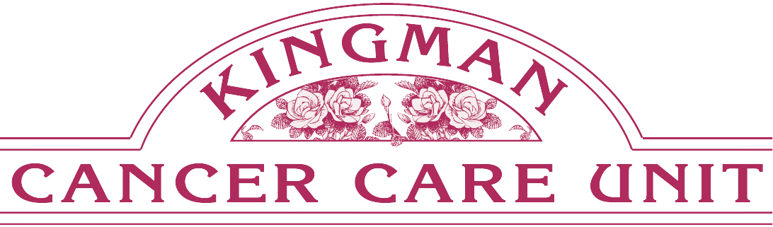 Kingman Cancer Care Unit