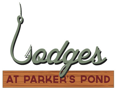The Lodges at Parker's Pond
