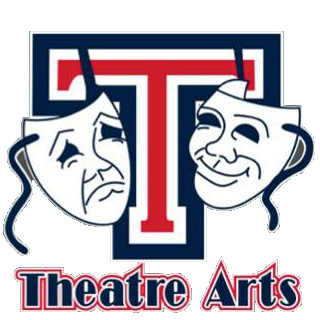 Tesoro Theatre Arts Boosters
