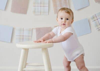 adorable-baby-blur-459976