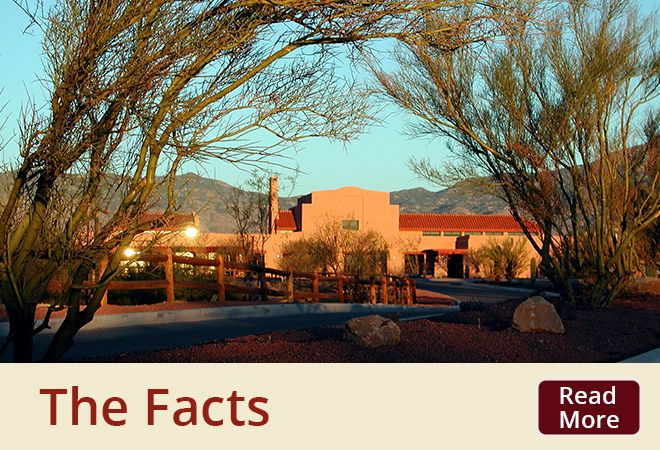Academy Villas Assisted Living Facts
