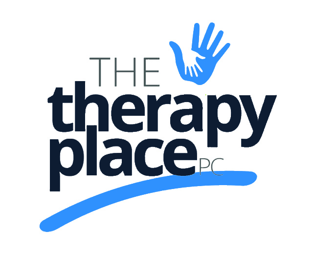 Therapy Place
