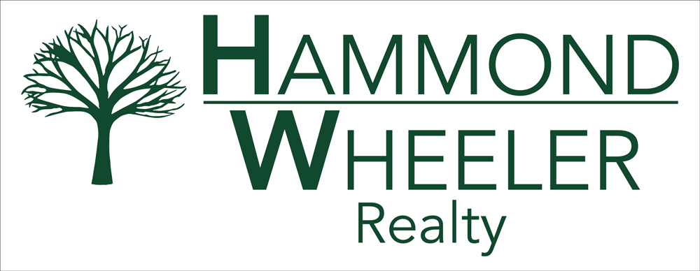 Hammond Wheeler Realty in New Hampshire