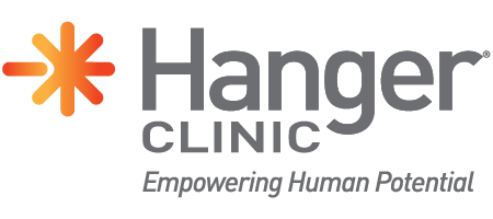 The Hanger Clinic Education Fair, Las Vegas, event video production, HD facebook live