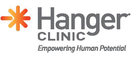 The Hanger Clinic Education Fair, Las Vegas, event video production, HD facebook live