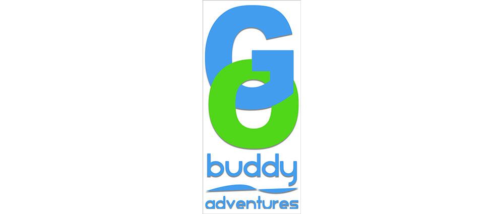 Logo design in New Hampshire