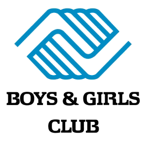 Boys and Girls Club New Hampshire video production