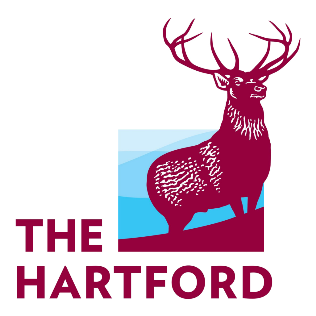 The Hartford Ski Spectacular, event video production