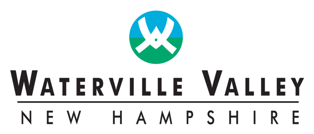 Waterville Valley Resort Association, website design and development