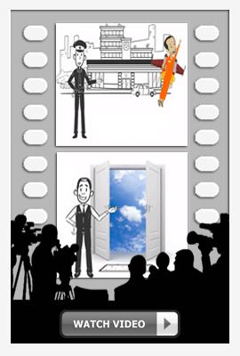 Presentation Video