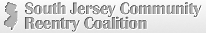 South Jersey Community Reentry Coalition