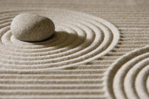 A Platform Meeting: Practical Zen: An Approach to Secular Ethics @ Brooklyn Society for Ethical Culture Meeting House