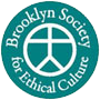 Move the Money from War to our Communities. @ Brooklyn Society for Ethical Culture
