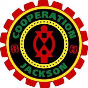 Cooperation Jackson Solidarity Meet-up @ Brooklyn Society for Ethical Culture