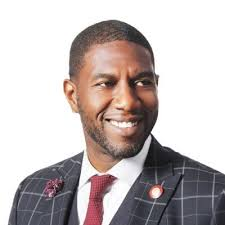 Stay Woke @ BSEC with NYC Public Advocate Jumaane Williams @ Brooklyn Society for Ethical Culture