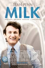 """Come watch """"Milk"""" in celebration of LGBTQ Pride Month @ Brooklyn Society for Ethical Culture"""