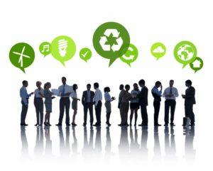 Reusable Solutions ( Zero Waste) with Ben Kogan