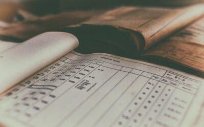 How to Shorten Your Construction Schedule