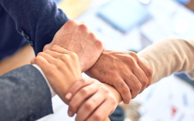 Building trust into your construction project