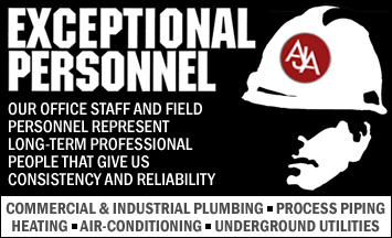 iowa mechanical contractor