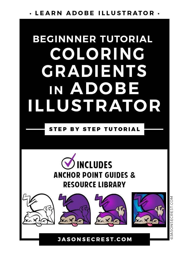adobe-illustrator-coloring-gradients