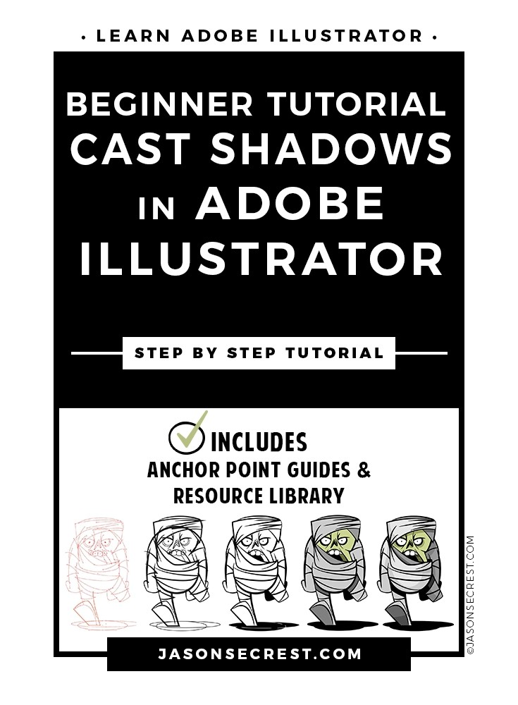 adobe illustrator coloring tutorial live paint