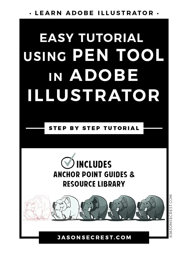 easy-illustrator-tutorial-using-pen-tool