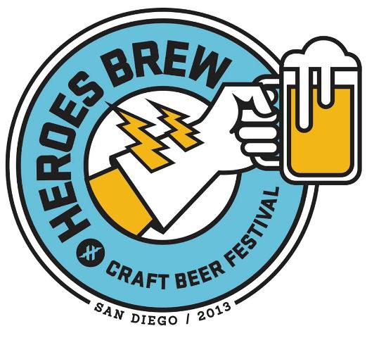 Heroes and Brews Festival