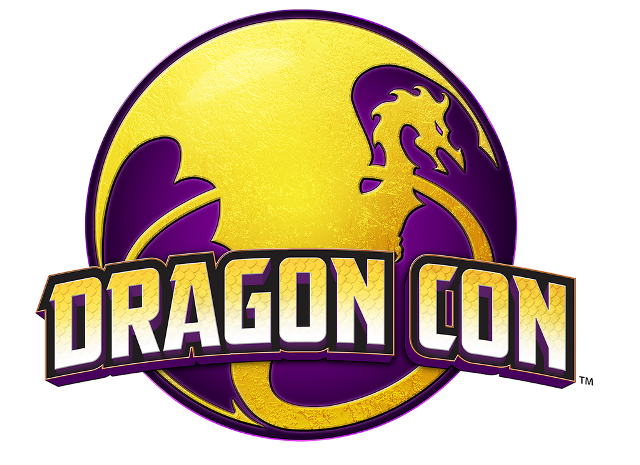 Photo Courtesy of Dragon Con