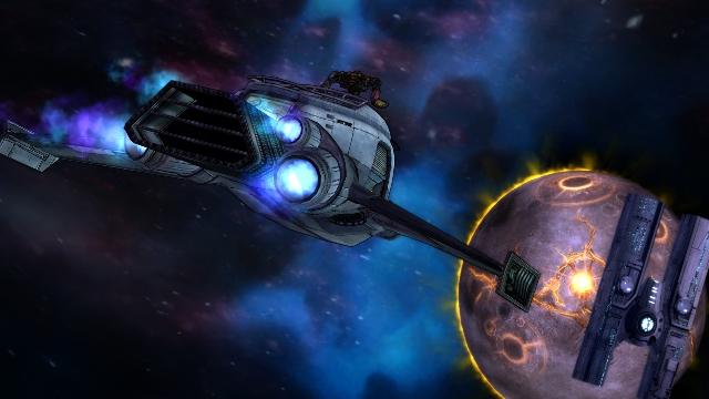 helios-approach