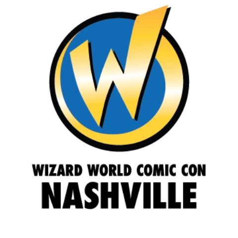 Photo Courtesy of Wizard World Comic Con