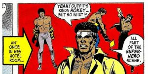 luke-cage-outfit